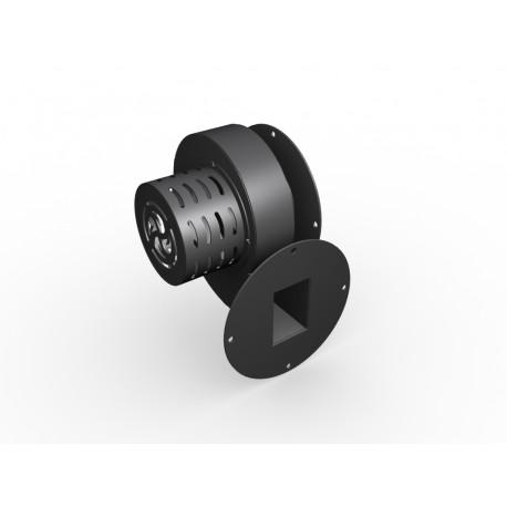 Вентилятор дымовых газов Robotop 30