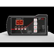 ST-80 (контроллер для котлов с контейнером) ST-80 (контроллер для котлов с контейнером)