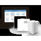st-8s WiFi(белый) ST-8S WIFI (белый) Контроллер для управления беспроводными электрическими приводами