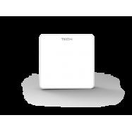 C-8 F (белый) ST-C-8 F (белый) Беспроводной комнатный датчик температуры стяжки пола