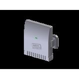 ST-C-8 ZR Беспроводной датчик наружной температуры