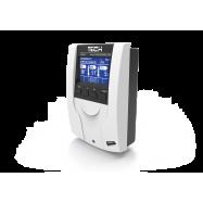 cwu ST-i-1 CWU Контроллер для управления работой смесительного клапана