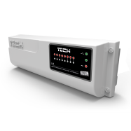 L-5 ST-L-5 Проводной контроллер термостатических клапанов