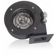 Вентилятор наддува STW-60 EMSK