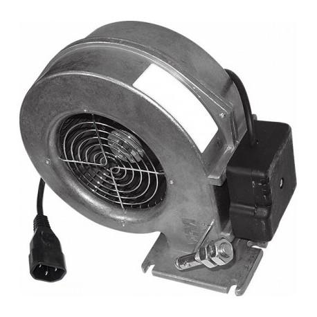 WPA-160 ST-WPA-160 Вентилятор наддува