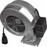 Вентилятор наддува ST-WPA-160