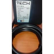 STZ-120A (привод смешивающего клапана) STZ-120A (привод смешивающего клапана)
