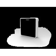 ST-C8r Беспроводной комнатный датчик ST-C8r (черный)