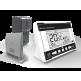 ST-290v2 Беспроводной терморегулятор ST-290v2 (белый) не выбираем