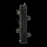 Гидравлический разделитель RD50