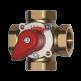 Четырехходовой смесительный клапан KS4-3