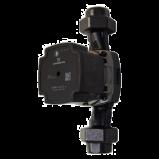 Циркуляционный насос Grundfos UPM3 AUTO L 25-70