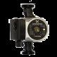 Циркуляционный насос Grundfos UPS 25-55