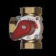 Трехходовой смесительный клапан KS3-1