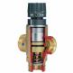 Термостатический смесительный клапан для отопления KTS 1