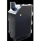 Пеллетный котел (теплообменник) ROBOTOP UPB 60