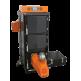 Пеллетный котел полный комплект Robotop UPB 100
