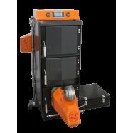 Пеллетный котел Robotop UPB 200