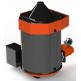 Пеллетный котел Robotop AUTO 50 кВт в сборе