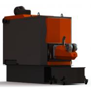 Пеллетный котел Robotop ECO PRO 500