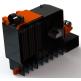 Пеллетный котел Robotop ECO PRO 600